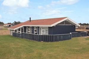 Ferienhaus 11-0005 - Hauptfoto