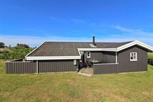 Ferienhaus 11-0154 - Hauptfoto