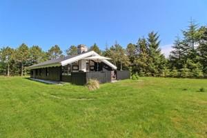 Ferienhaus 13-0222 - Hauptfoto