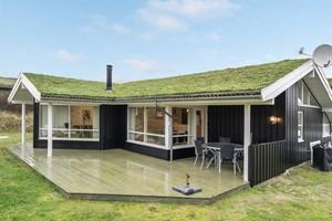 Ferienhaus 13-0271 - Hauptfoto