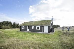 Ferienhaus 13-0316 - Hauptfoto