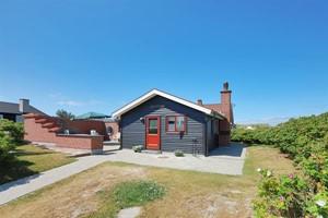 Ferienhaus 14-0094 - Hauptfoto