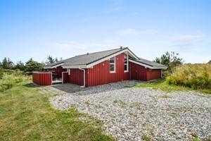 Ferienhaus 14-0182 - Hauptfoto