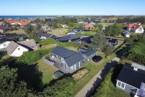 Ferienhaus 14-0491 - Hauptfoto