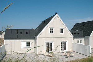 Ferienhaus 14-0509 - Hauptfoto
