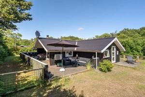 Ferienhaus 24-0001 - Hauptfoto