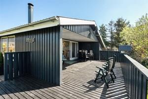 Ferienhaus 24-0002 - Hauptfoto