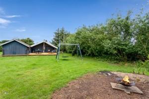 Ferienhaus 24-0005 - Hauptfoto