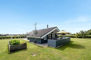 Ferienhaus 24-0105 - Hauptfoto
