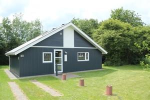 Ferienhaus 24-0114 - Hauptfoto