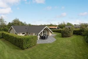 Ferienhaus 24-0119 - Hauptfoto