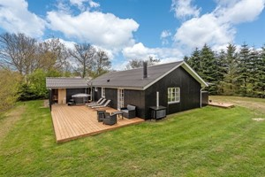 Ferienhaus 24-0138 - Hauptfoto