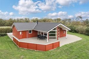 Ferienhaus 24-0139 - Hauptfoto