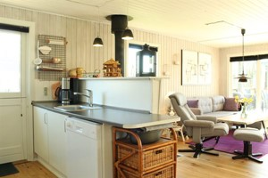 Ferienhaus 24-0144 - Hauptfoto