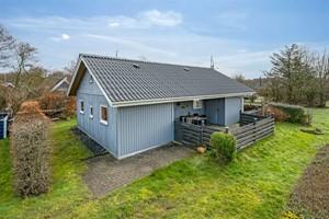 Ferienhaus 24-0169 - Hauptfoto