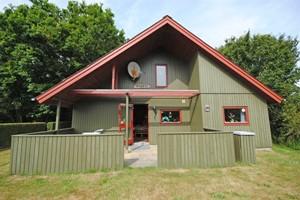 Ferienhaus 24-0203 - Hauptfoto