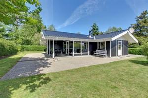 Ferienhaus 24-2022 - Hauptfoto