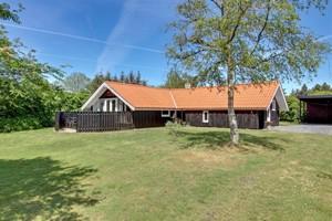 Ferienhaus 24-2051 - Hauptfoto