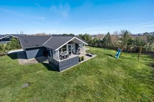 Ferienhaus 24-2078 - Hauptfoto