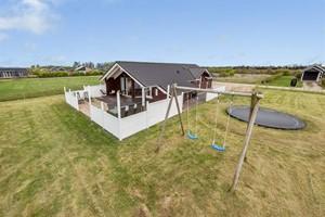 Ferienhaus 24-2080 - Hauptfoto