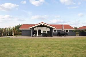 Ferienhaus 24-2093 - Hauptfoto