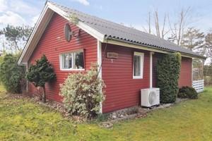 Ferienhaus 24-2095 - Hauptfoto