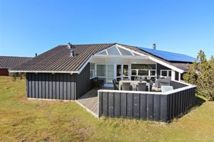 Ferienhaus 28-4021 - Hauptfoto