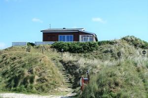 Ferienhaus 28-4031 - Hauptfoto
