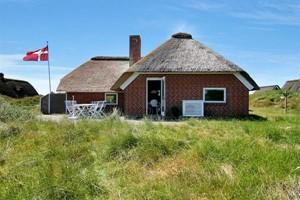 Ferienhaus 28-4032 - Hauptfoto