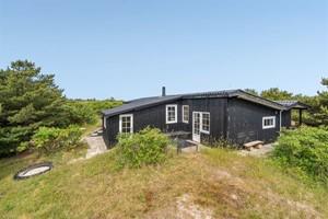 Ferienhaus 28-4037 - Hauptfoto
