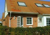 Ferienwohnung 109 - Hausfoto 3