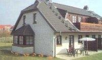 Ferienwohnung 126 - Hausfoto 1