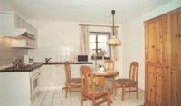 Ferienwohnung 126 - Hausfoto 3