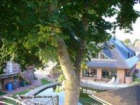 Ferienwohnung 134 - Hausfoto 5