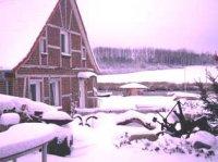 Ferienwohnung 135 - Hausfoto 6