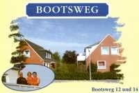 Bootsweg 14 (oben links)