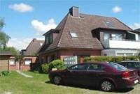 Deutschland: Nordfriesland-Dithmarschen<br>