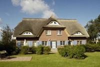 Haus am Koppeldeich