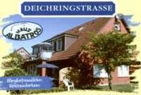 Deutschland: Nordseeküste<br>