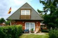 Ferienhaus Krell - Objekt 224