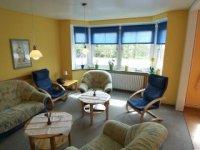 Ferienwohnung 236 - Hausfoto 4