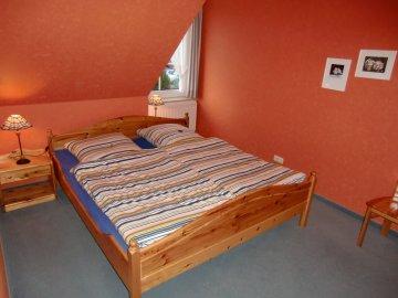Ferienwohnung 239 - Hausfoto 6