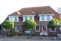 Ferienwohnung Haus 32 a) für 2 Personen