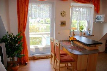 Ferienwohnung 245 - Hausfoto 3