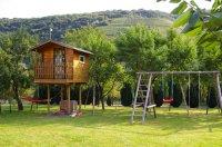 Ferienwohnung 246 - Hausfoto 5