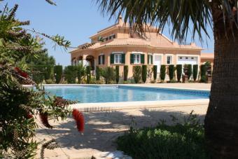 Casa Granada - Mallorca
