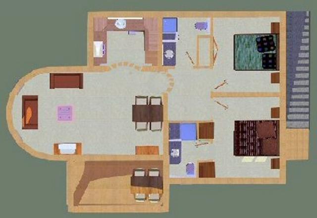 Photos for house 2694