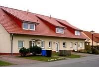 Deutschland: Østsjøkysten<br>