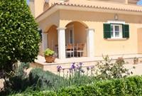 Casa Lavanda, Mallorca