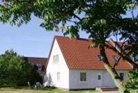 Deutschland: Ostseeküste<br>